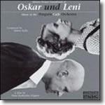 Oskar Und Leni[SOUNDTRACK]